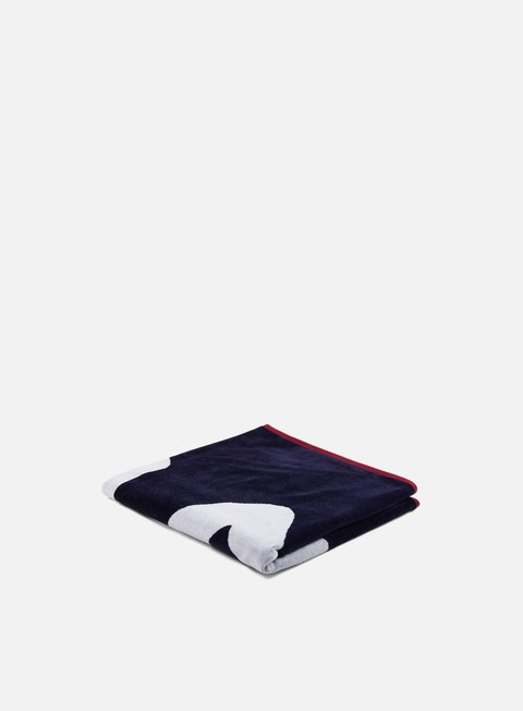 Sale Outlet Beach Towels Fila Beach Towell