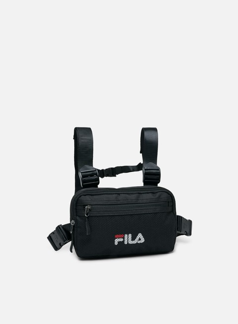 Bags Fila Chest Bag