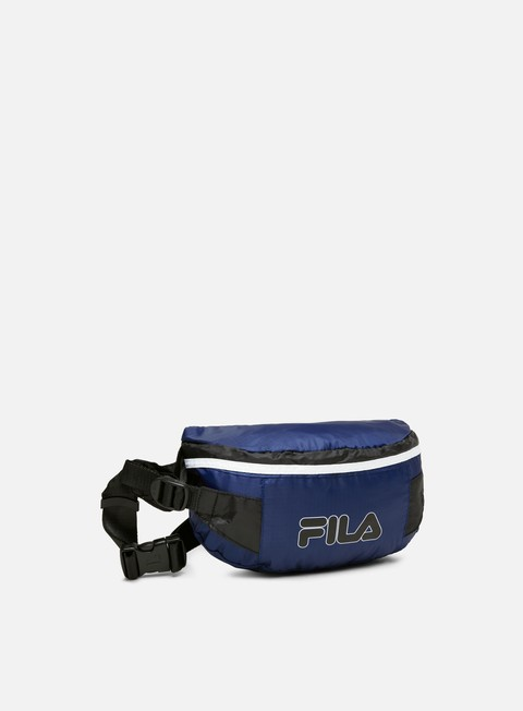 Waist bag Fila Goteborg Light Weight Waist Bag