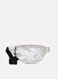 Fila Holo Waist Bag