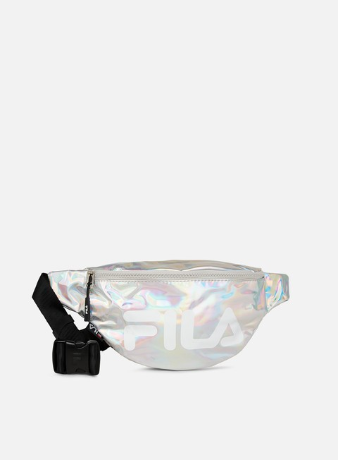 Waist bag Fila Holo Waist Bag
