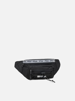 Fila Mountain Waist Bag