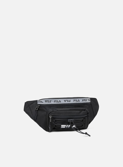 Outlet e Saldi Marsupi Fila Mountain Waist Bag