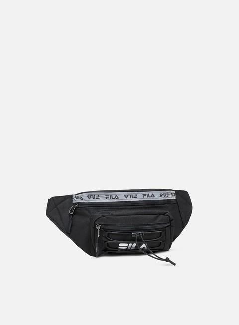 Waist bag Fila Mountain Waist Bag