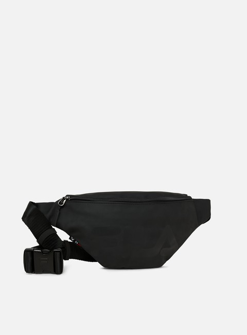 Waist bag Fila PU Waist Bag