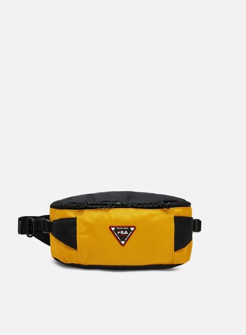 Waist bag Fila Spectrum Waist Bag
