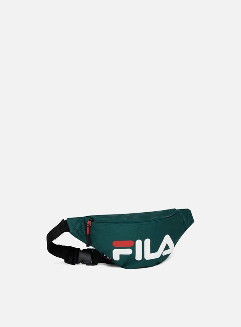 accessori fila waist bag june bug