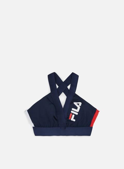 Underwear Fila WMNS Jasmine Top