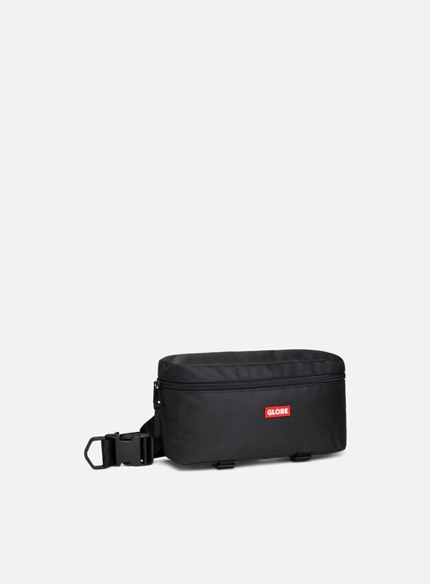 Bags Globe Bar Shoulder Pack