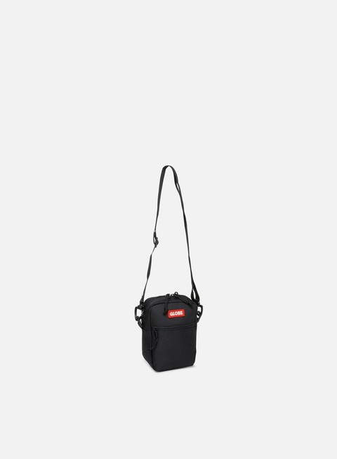 Sale Outlet Bags Globe Bar Sling Pack