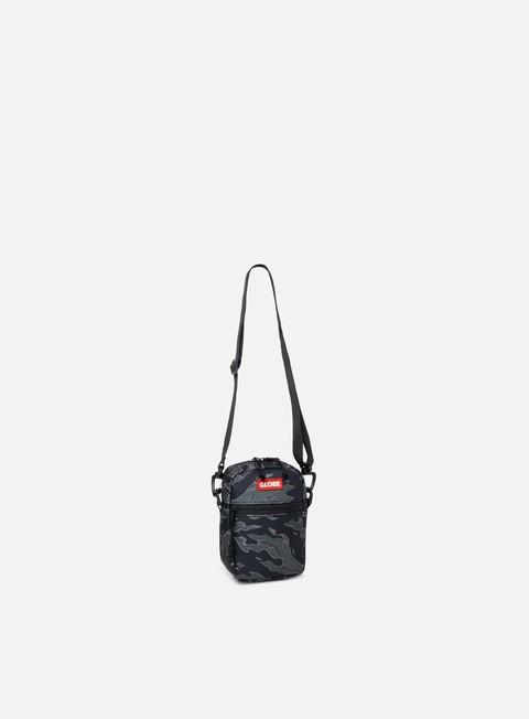 Bags Globe Bar Sling Pack