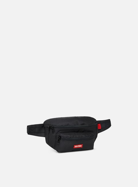 Marsupi Globe Bar Waist Bag
