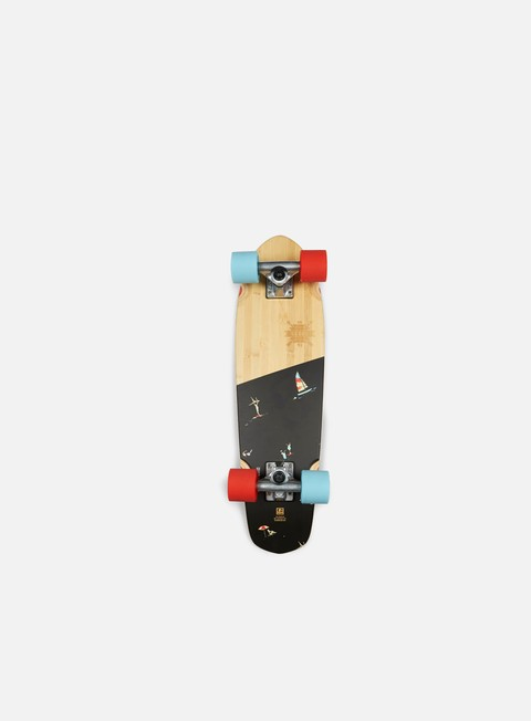 Outlet e Saldi Skateboard Globe Blazer 26