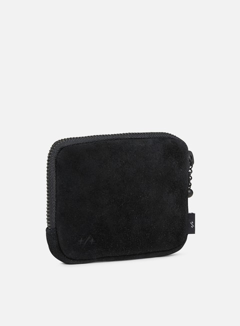 Sale Outlet Wallets Globe Dion Agius Deboss Wallet