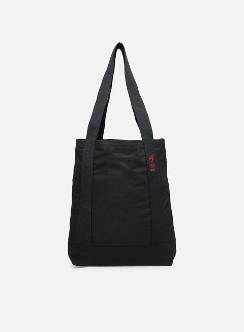 Borse Globe Dion Agius Tote Bag