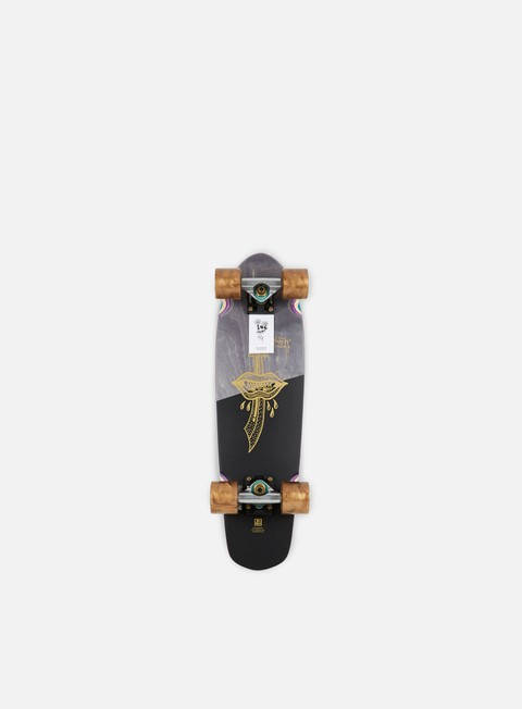 Skateboards Globe GLB Blazer 26