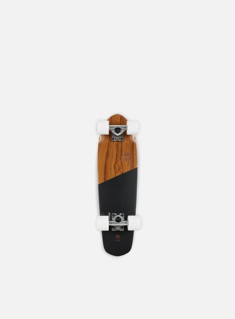 Outlet e Saldi Skateboard Globe GLB Blazer 26