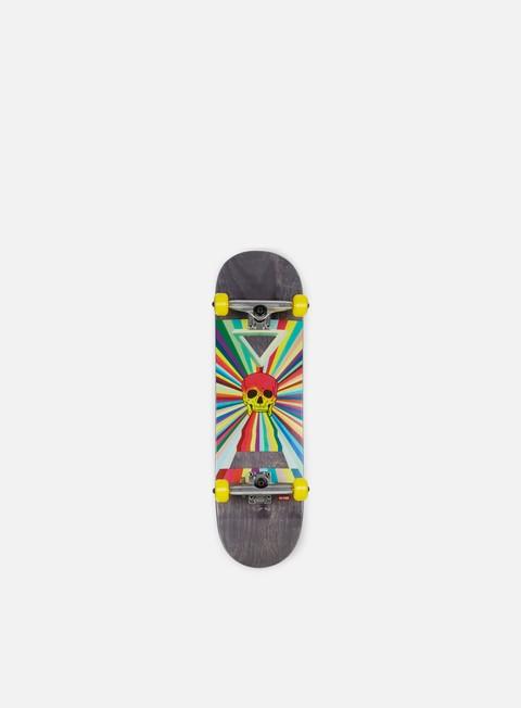 Outlet e Saldi Skateboard Globe GLB China Heights