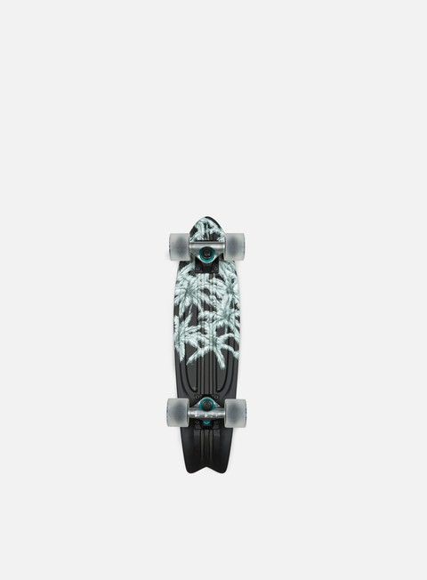 Skateboard Globe Graphic Bantam 23
