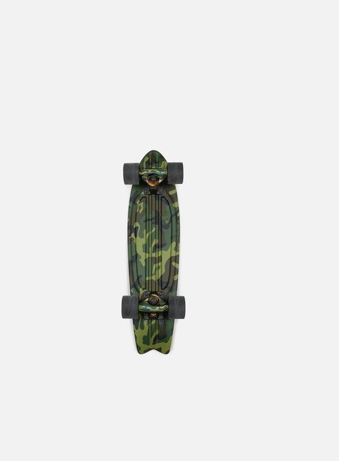 Sale Outlet Skateboards Globe Graphic Bantam 23