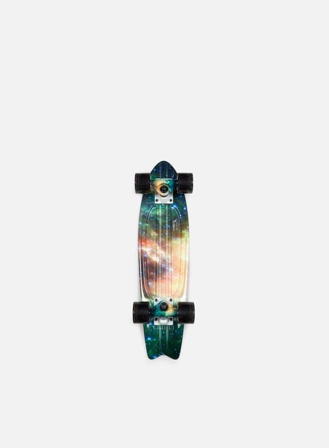 Outlet e Saldi Skateboard Globe Graphic Bantam 23