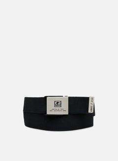 Globe Redman Belt