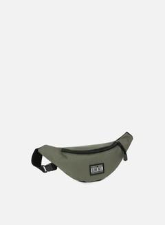 Globe Richmond Side Bag