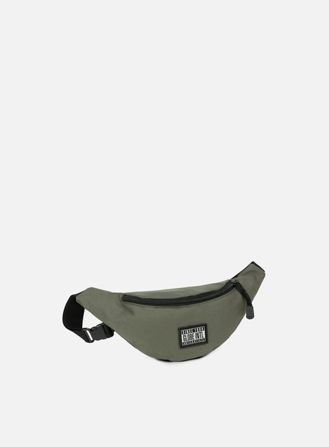 Waist bag Globe Richmond Side Bag