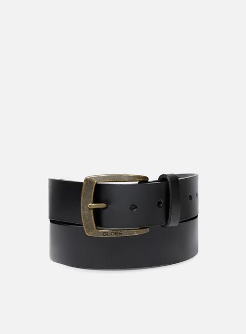 Belts Globe Supply Belt
