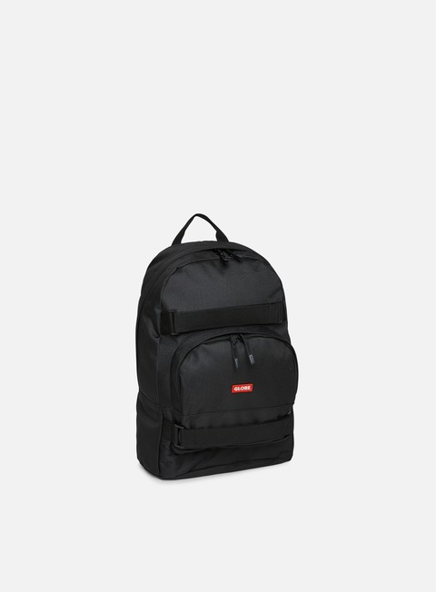 Outlet e Saldi Zaini Globe Thurston Backpack