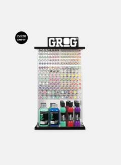 Grog Displayer 03 EPT