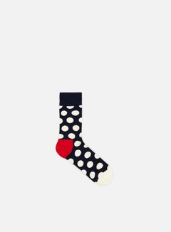 Happy Socks - Big Dot Gift Box, Assorted 3