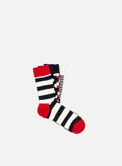 accessori happy socks big dot gift box assorted
