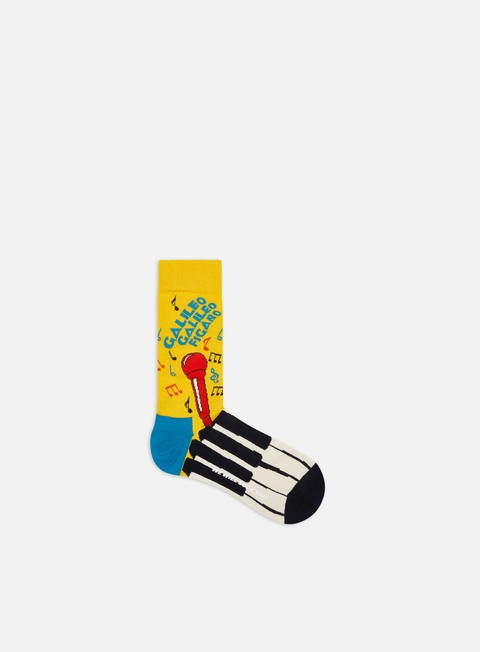Outlet e Saldi Calze Happy Socks Bohemian Rapsody