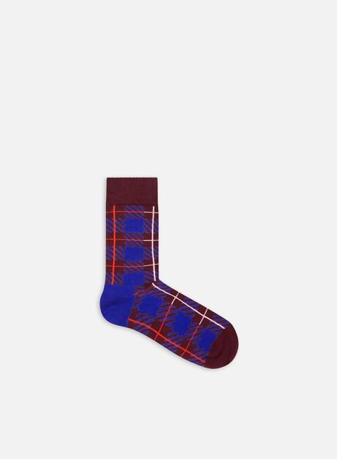 Calze Happy Socks Business Business Socks