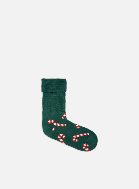 Calze Happy Socks Candy Cane Cosy