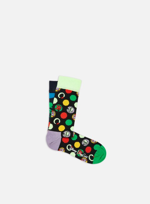 Calze Happy Socks Disney 2 Pack Gift Box