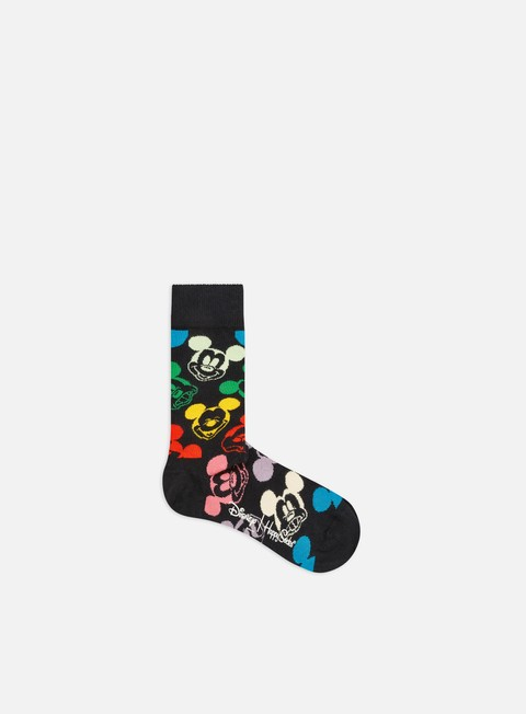 Calze Happy Socks Disney Colorful Character