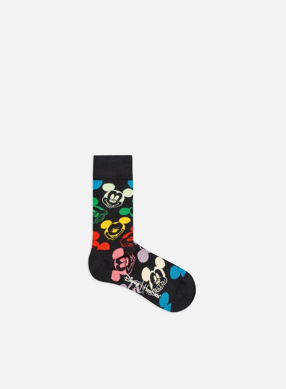 Happy Socks Disney Colorful Character