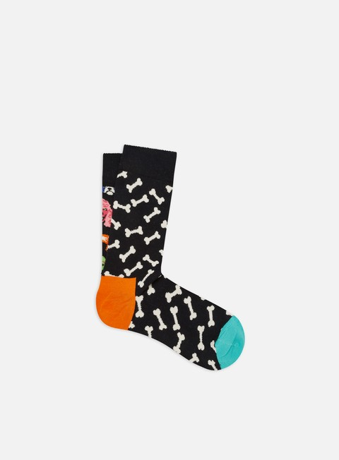 Calze Happy Socks Dog Lover 2 Pack Gift Box