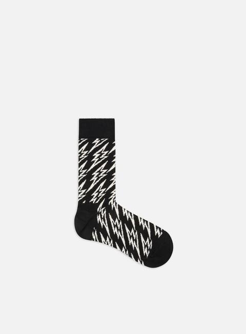 Happy Socks Flash Lightning