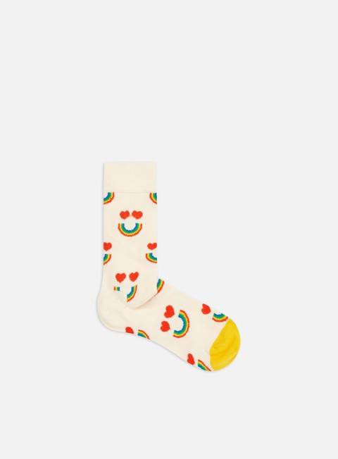 Calze Happy Socks Happy Rainbow