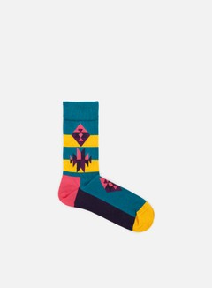 Happy Socks Inca Anniversary