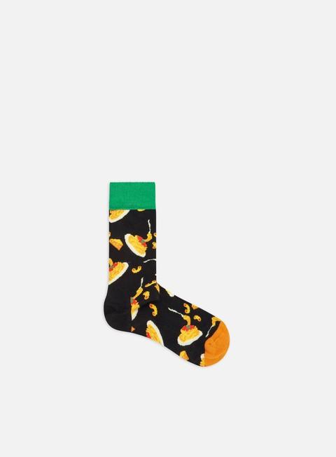 Happy Socks Mac & Cheese