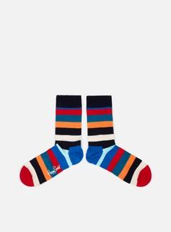 Happy Socks - Mix Gift Box, Assorted 2