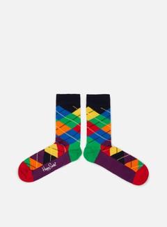Happy Socks - Mix Gift Box, Assorted 3