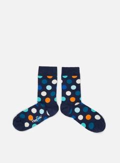 Happy Socks - Mix Gift Box, Assorted 4