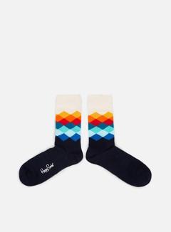 Happy Socks - Mix Gift Box, Assorted 5