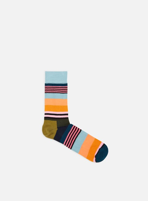 Calze Happy Socks Multi Stripe
