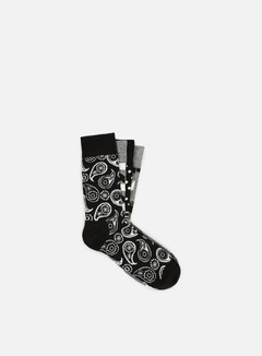 Happy Socks - Optic Gift Box, Assorted 1